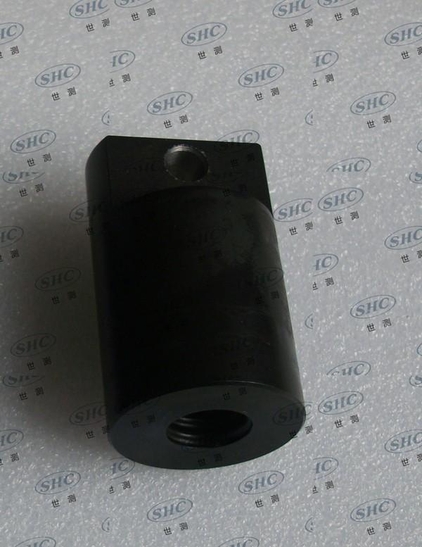 E14灯头扭力规 (2).jpg
