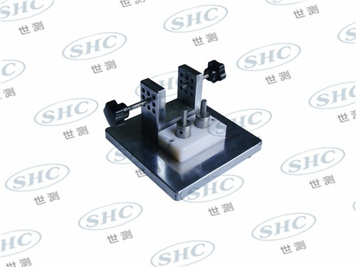 BS1363插脚扭力装置 (3).jpg
