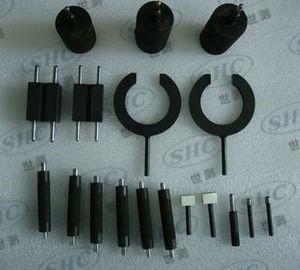 NFC613-14 法式插头插座量规.jpg