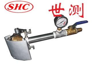 IPX34花洒-防淋水和溅水手持式试验装置 SC-IPX34-SN_副本.jpg