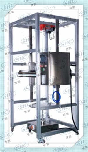 IPX12防水测试设备 (4).jpg