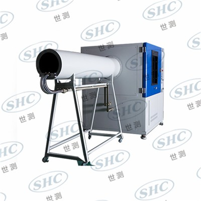 IPX56防水试验箱.png