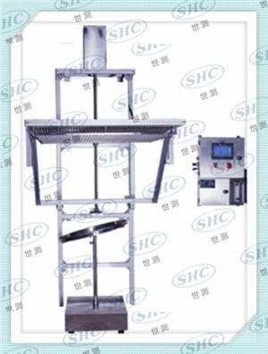 IPX12防水测试设备 (3).jpg