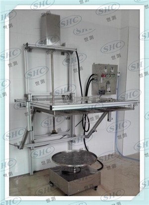 IPX12防水测试设备 (2).jpg
