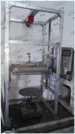 IPX12防水测试设备 (6).jpg