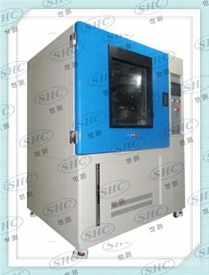 IPX12防水测试设备 (5).jpg