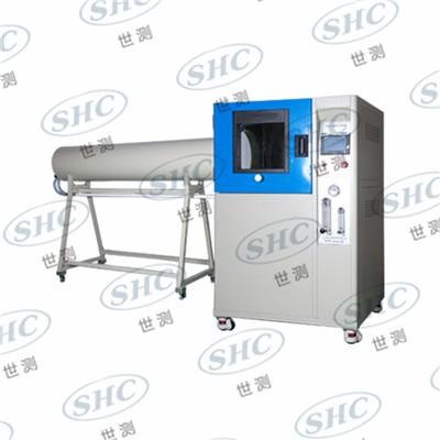 IPX56防水试验箱 (2).png