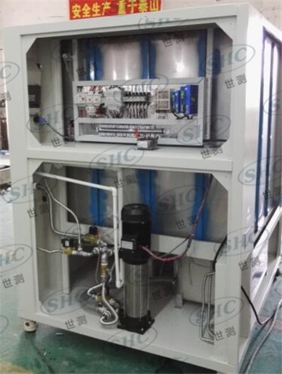 IPX56防水试验箱.jpg