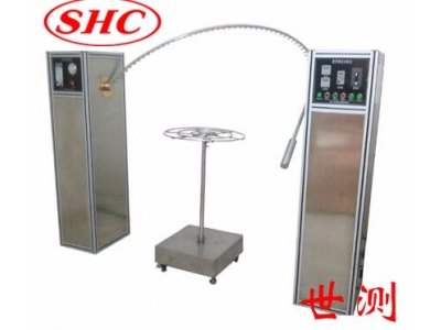 IPX3、4摆管淋雨试验装置|IPX3、4摆管淋雨试验机