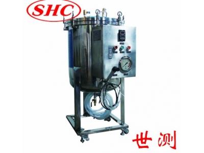 IPX8压力浸水试验机-IPX8压力水密性试验装置