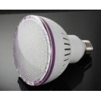 灯具的分类及灯具代号及表示方法