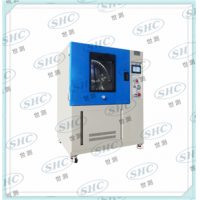 IPX3/IPX4防水测试装置_肇庆IPX3/IPX4防水试验设备报价