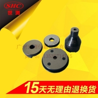 E12接触性能规 E12附加通规满足GB1483的技术标准