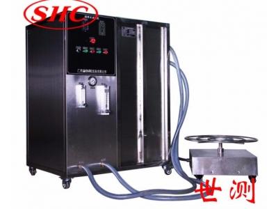 IPX5、IPX6喷水试验装置