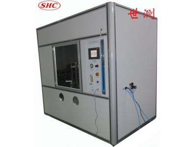UL1581电线电缆燃烧试验室