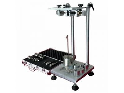 插头多功能拔出力试验装置及横向力测试装置
